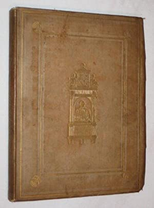 Shakespeare A Reprint of his Collected Works as put forth in 1623. Published according to the True ...