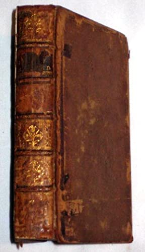 Continuation of The Complete History of England. Volume the Third. (continuation of A Complete ...
