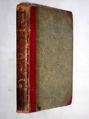 The Works of Virgil, Translated into English Verse by Mr. Dryden, Vol. I: Virgil, John Dryden, ...