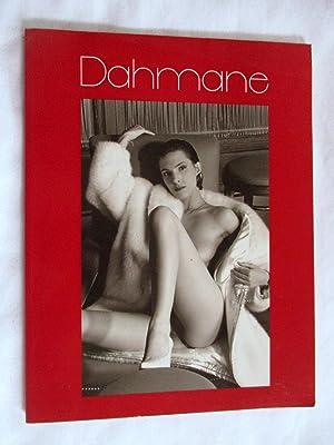 Dahmane: Baboulin, Jean-Claude.