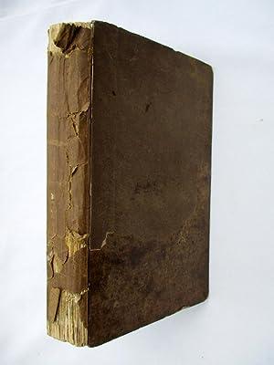 Faust: A Dramatic Poem. Translated into English: Goethe, Translated by