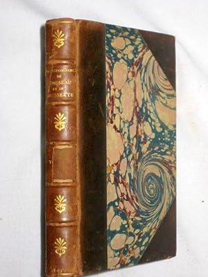 Correspondance de Jean-Baptiste Rousseau et de Brossette. Publiée d'après les ...