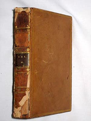 WORKS of THE RIGHT REVEREND GEORGE HORNE, LATE LORD BISHOP of NORWICH To Which are PREFIXED MEMOIRS...