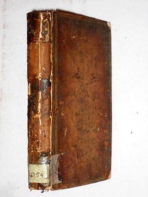 M.Valerii Martialis Epigrammatum Libri. Tomus Secundus.: Valerii, M