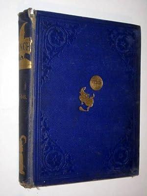 PUNCH or The London Charivari, 1846 January to December 1846 Vol 10 & 11, X & XI + Calendar...