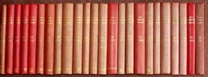 Guy's Hospital Reports, 1959, Vol 108, Nos 1-4. Complete Year.: Guy's Hospital