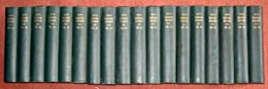 Guy's Hospital Reports, 1922, Vol 72, Nos 1-4. Complete Year.: Guy's Hospital