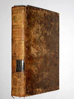 The History and Survey of London and its Environs from the Earliest Period to the Present Time in ...
