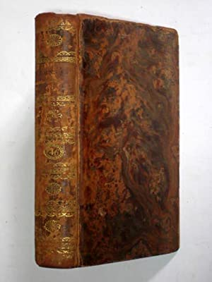 The Works of The English Poets. Vol 45. With Prefaces, Biographical and Critical by Samuel Johnson ...
