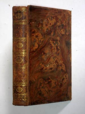 The Works of The English Poets. Vol 59. With Prefaces, Biographical and Critical by Samuel Johnson ...