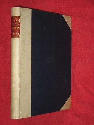 Sancti Aurelii Augustini, Hipponensis Episcopi. Opera Omnia Post Lovaniensium Theologorum ...