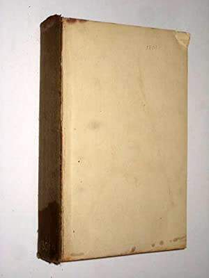 The Annual Register or A View of The History, Politics And Literature For The Year 1801