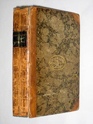The History of Scotland, from the Union to the Abolition of the Heritable Jurisdictions in ...