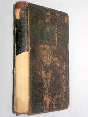 Greal Y Bedyddwyr Neu Ystorfa Efengylaidd, am p Flwyddyn 1832, Llyfr VI. + Brud Cenadawl Yn Cynnwys...