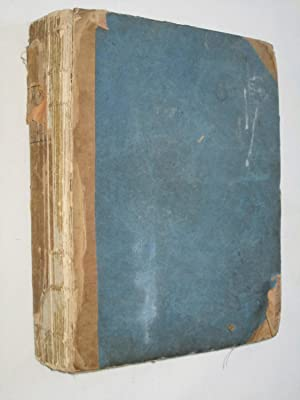 Hume's History of England with a Continuation By Hewson Clarke. Vol II. ( History of England ...