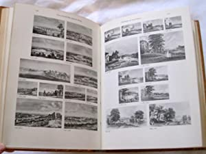 Images of Richmond - A Survey of the Topographical Prints of Richmond in Surrey up to the Year 1900...