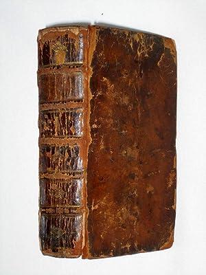 Anno Regni Annae Reginae, Magna Britanniae, Franciae, & Hiberniae, SEXTO, SEPTIMO, & OCTAVO...