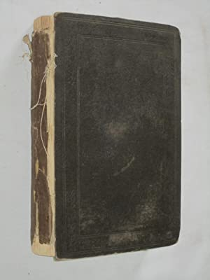 The Poetical Works of John Dryden, Containing Original Poems, Tales and Translations with Notes by ...