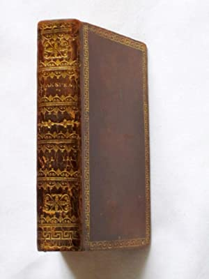 The Plays of William Shakspeare, Accurately printed from the text of the corrected copy left by the...