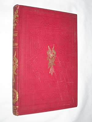 The History of England, Div IX, from the Text of Hume and Smollett, (covers 1746 to 1758.): Hume ...