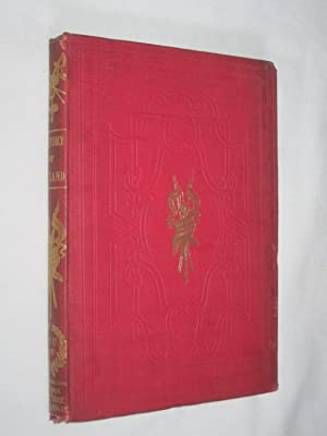 The History of England, Div XIX, from the Text of Hume and Smollett, (covers 1830 to 1838.): Hume ...