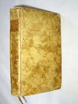 Lezioni Di Geografia Estratte Dalle Opere Di W. Guthrie, Pinkerton, Mentelle.: Federici, ...