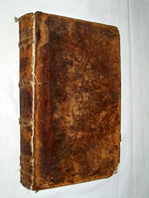 R. P. Sebastiani Barradii Olisiponensis, e Societate Iesu Doctoris Theologi: Et In Eborensi ...