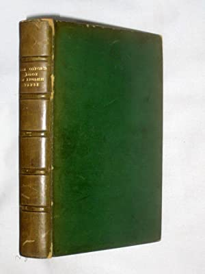 The Oxford Book of English Verse 1250-1900