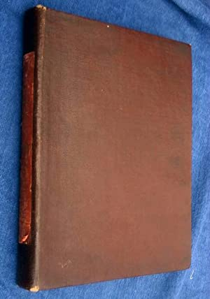 A Guide to Collectors. ENGLISH FURNITURE, DECORATION, WOODWORK & ALLIED ARTS During the last ...