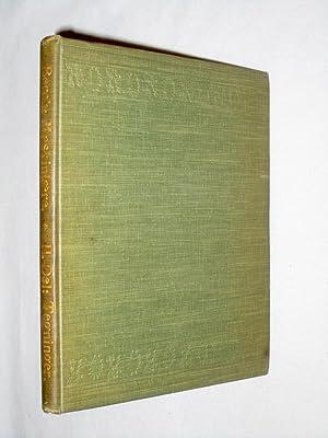 Forelaesninger over Maskinlaere, af S.C.Borch. Anden Del. Maskindeles Beregning Og Konstruktion. ...