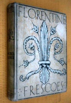 Florentine Frescoes: BORENIUS, Tancred