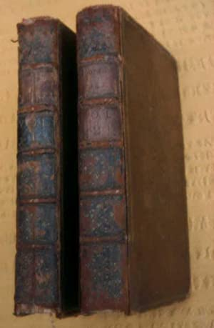 Miscellaneous Works in Verse & Prose of the Late Right Honourable Joseph Addison, Esq. With ...