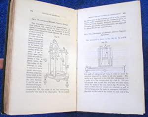 A Treatise on Magnetism; Forming the Article Under That Head in the Seventh Edition of the ...