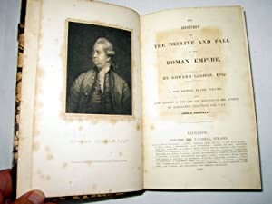 The Poetical Works of Thomas Gray with the Life of the Author, Cooke's Edition. + Poems By ...