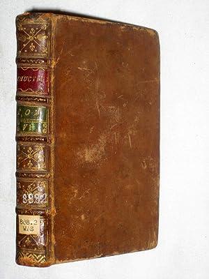 Bellum Peloponnesiacum, Tom VI. Ex editione Wassii et Dukeri.: Thucydides. Thucydidis. Wassii et ...