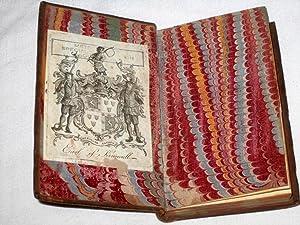 Bellum Peloponnesiacum, Tom VII. Ex editione Wassii et Dukeri.: Thucydides. Thucydidis. Wassii et ...