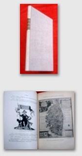 Musée Rétrospectif de la Classe 14. Cartes et appareils de géographie et de ...