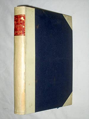 Patrologiae Cursus Completus, Sive Biblioteca Universalis, Integra, Uniformis, Commoda, Oeconomica....