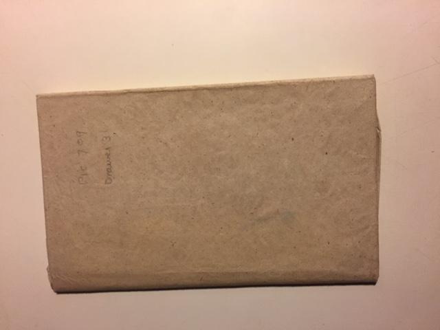 viaLibri ~ Rare Books from 1833 - Page 1