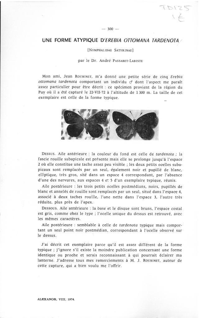 Labiste - AbeBooks