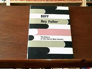 Buff: Fuller, Roy