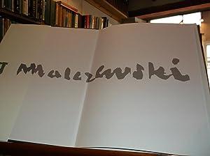 Jacek Malczewski: Lviv Art Gallery Collection