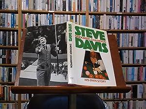 Steve Davis Snooker Champion: Davis, Steve