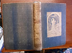 Old English Fairy Tales: Gould, S. Baring