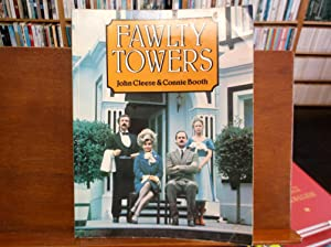 Fawlty Towers: Cleese, John; Booth,