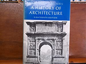 Sir Banister Fletcher's A History of Architecture: Palmes, J.C