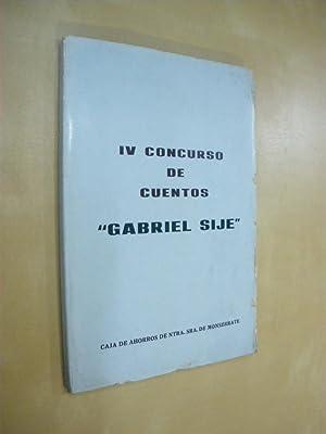 CRONICA DE UN SUICIDIO SIN SENTIDO Y: CARLOS LOMAS GARCIA