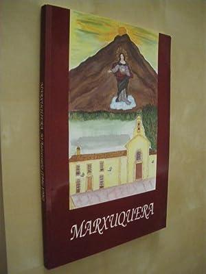 MARXUQUERA: ANTONIO NAVARRO - JOSE PENALVA BATALLER - VICENTE MONLLOR ORDINES - TERESA MIRALLES ...