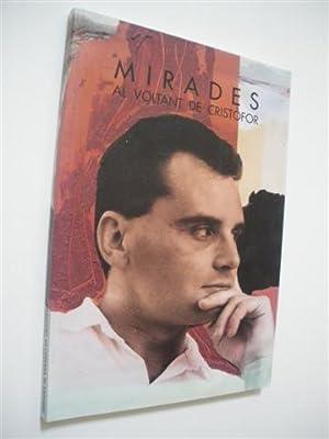 MIRADES AL VOLTANT DE CRISTÒFOR: MARTÍ ADELL -