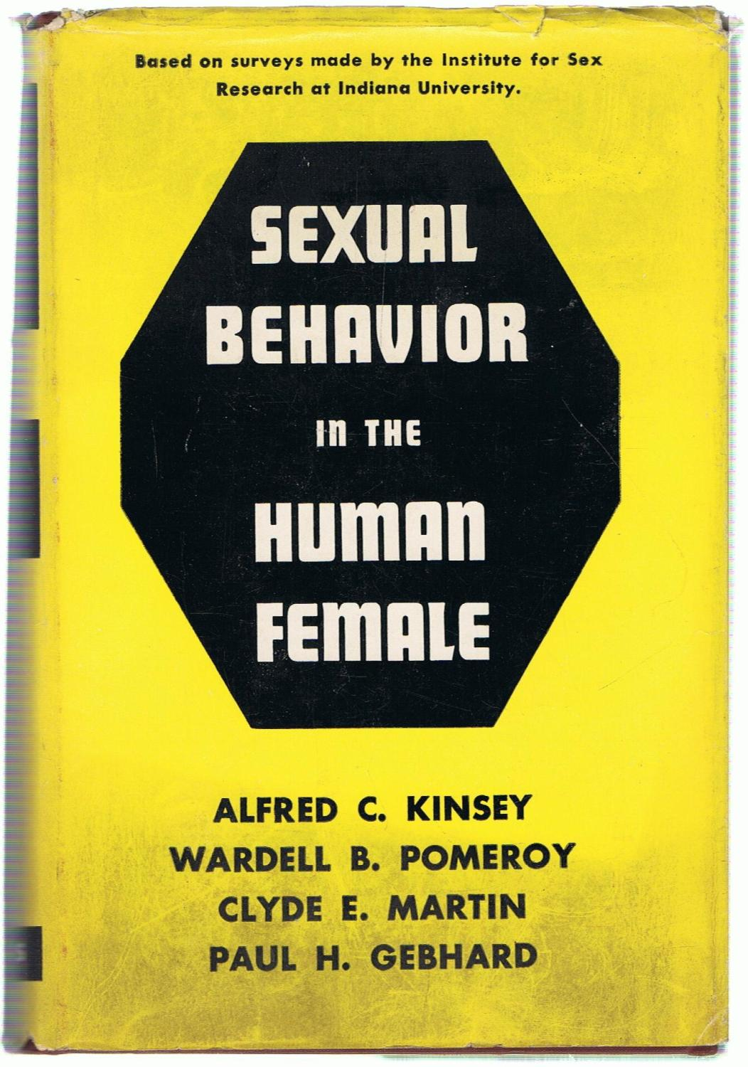 Sexual behavior in the human male images 70